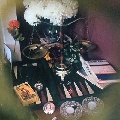 Sunflower Bean - From the Basement (EP) (2016) 320 KBPS