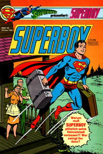 supboy010wiyct.jpg