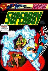 supboy014faz1g.jpg