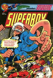 supboy016dyxl0.jpg