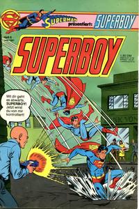 supboy019a3bjb.jpg