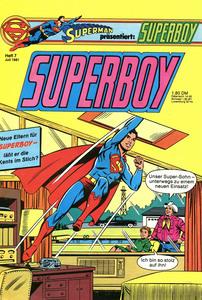 supboy020gyxzp.jpg