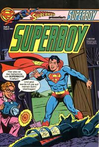supboy0213eyj6.jpg