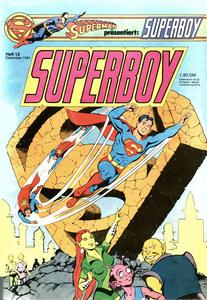 supboy025e1ldb.jpg