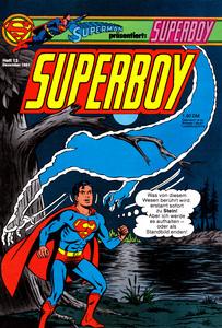 supboy026ktlmj.jpg