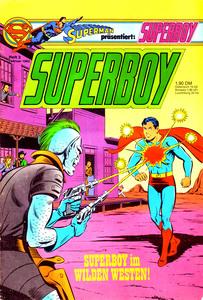 supboy0284dyob.jpg