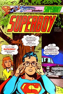 supboy0293uz4s.jpg