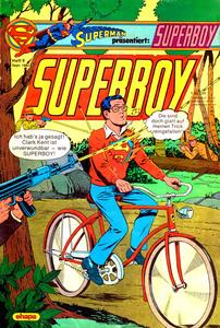 supboy035cllug.jpg
