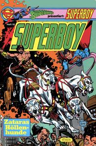 supboy057zdx8o.jpg