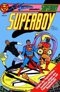 supboy058mxawj.jpg