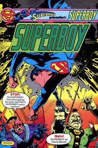 supboy062c2xdc.jpg