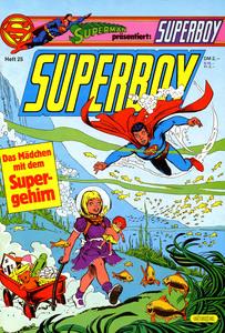 supboy064edl5z.jpg