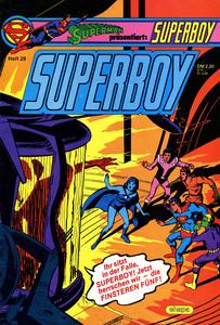 supboy06875bd8.jpg