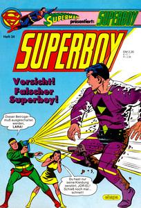 supboy073ndaiw.jpg