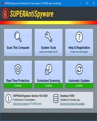Superantispywarea8k8q