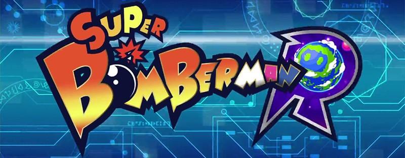 superbombermanrhzkkk.jpg