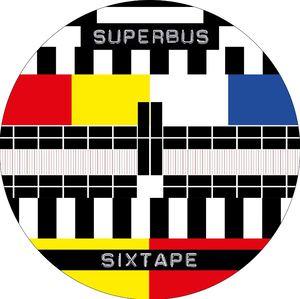 Superbus – Sixtape (2016)