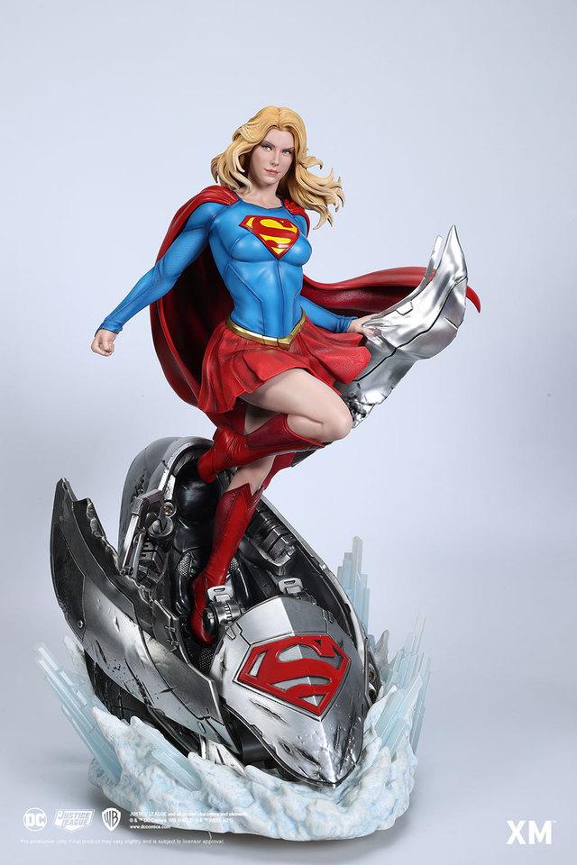 [Bild: supergirl-01w8kwj.jpg]