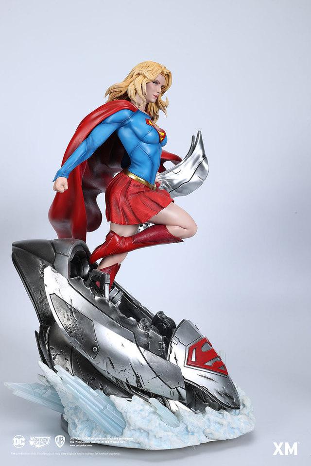 [Bild: supergirl-02ddajhh.jpg]
