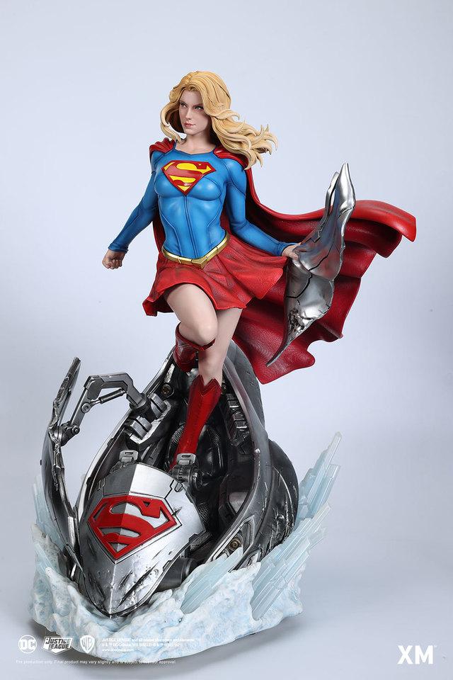[Bild: supergirl-02ddk2k5s.jpg]