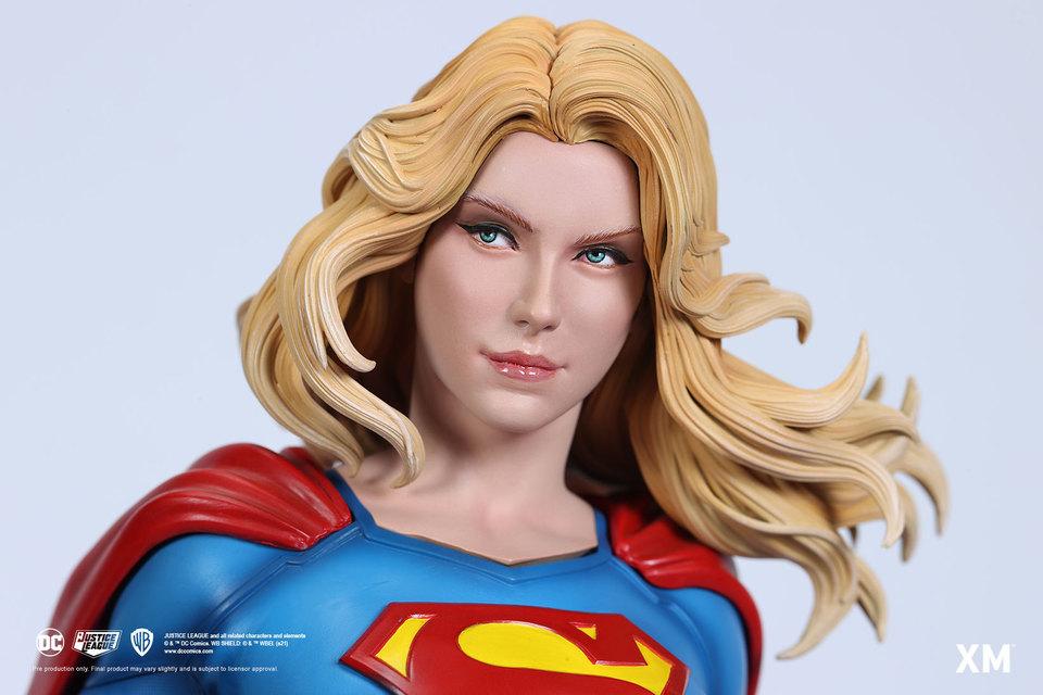 [Bild: supergirl-02fu0kq6.jpg]