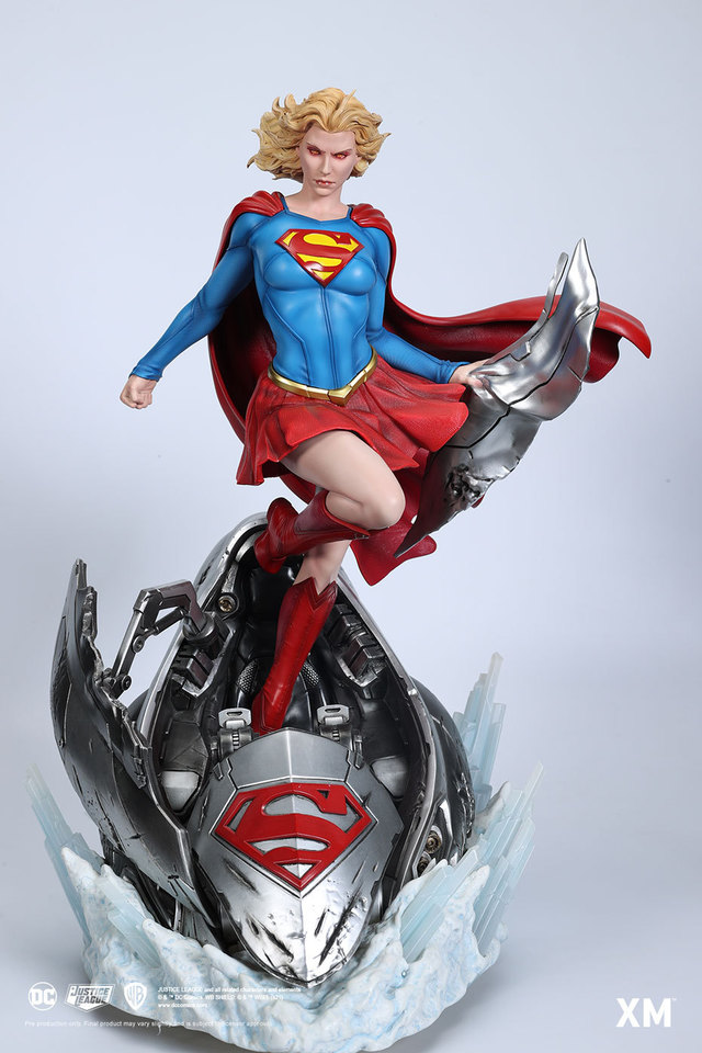 [Bild: supergirl-09awbjts.jpg]