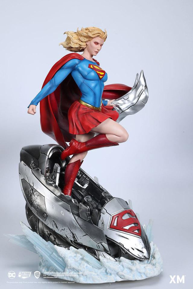 [Bild: supergirl-09bmljnq.jpg]