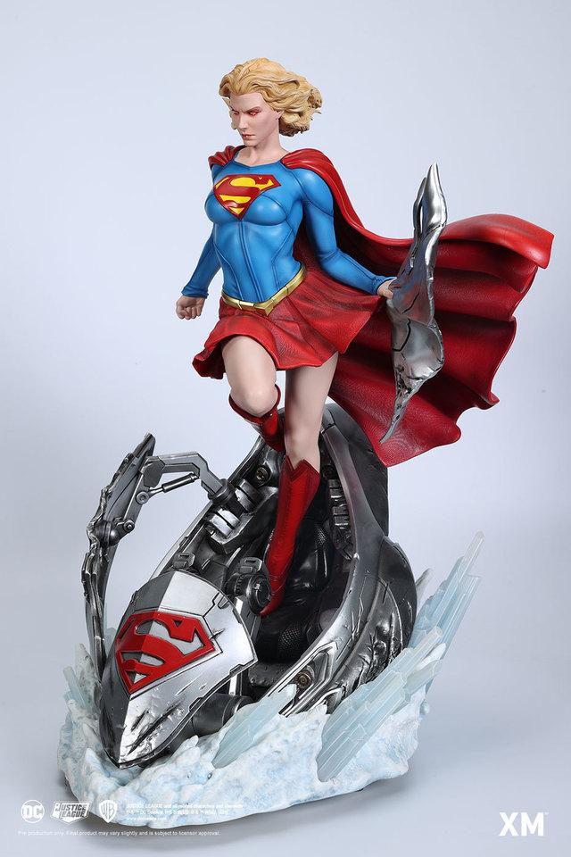 [Bild: supergirl-09c8jks6.jpg]