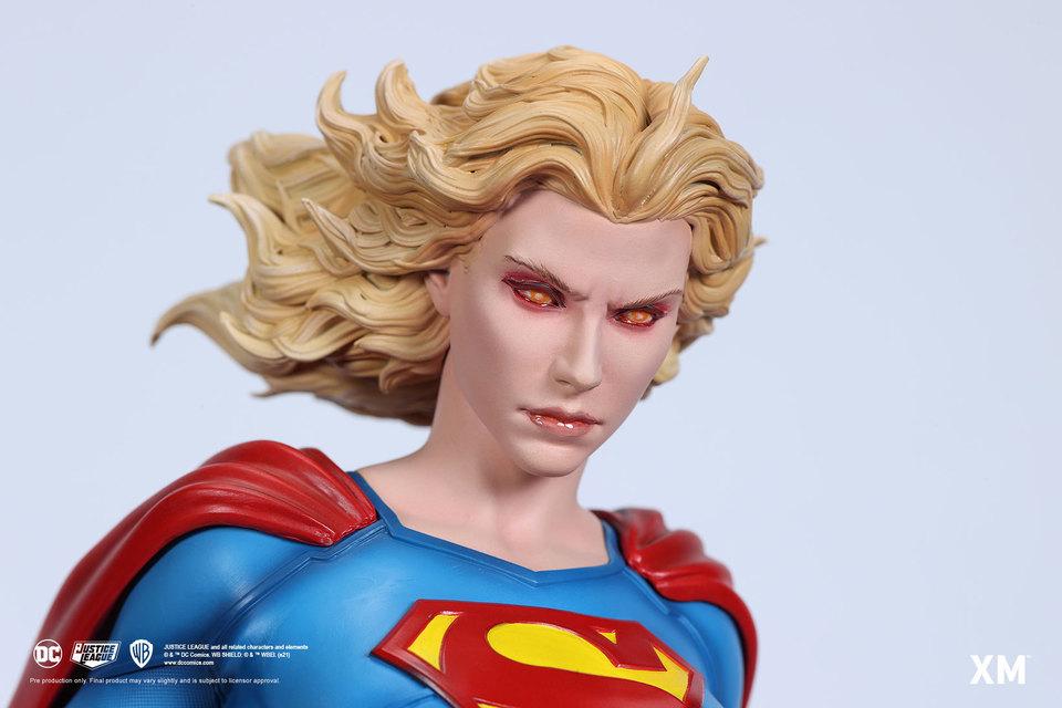 [Bild: supergirl-09eh6jgd.jpg]