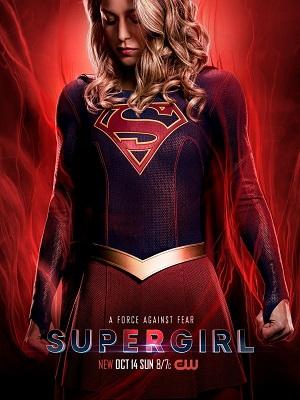 Supergirl - Stagione 4 (2019) (10/23) DLMux 1080P HEVC ITA ENG AC3 x265 mkv