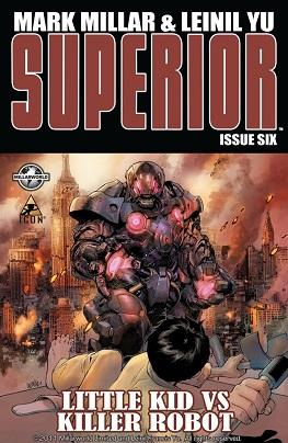 superior06cover