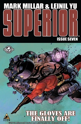 superior07cover