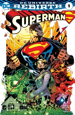 superman01cover