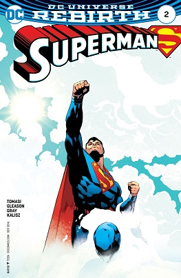 superman02cover