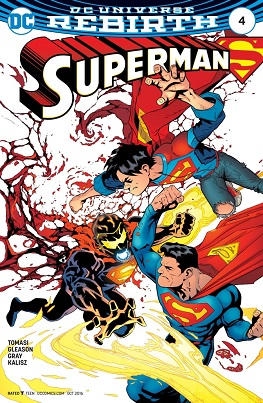superman04cover