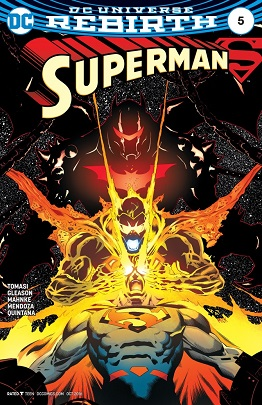 superman05cover