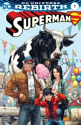 superman07cover