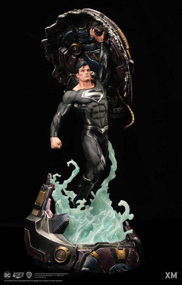 XM Studios : Officiellement distribué en Europe ! - Page 10 Supermanrs14xhkgl