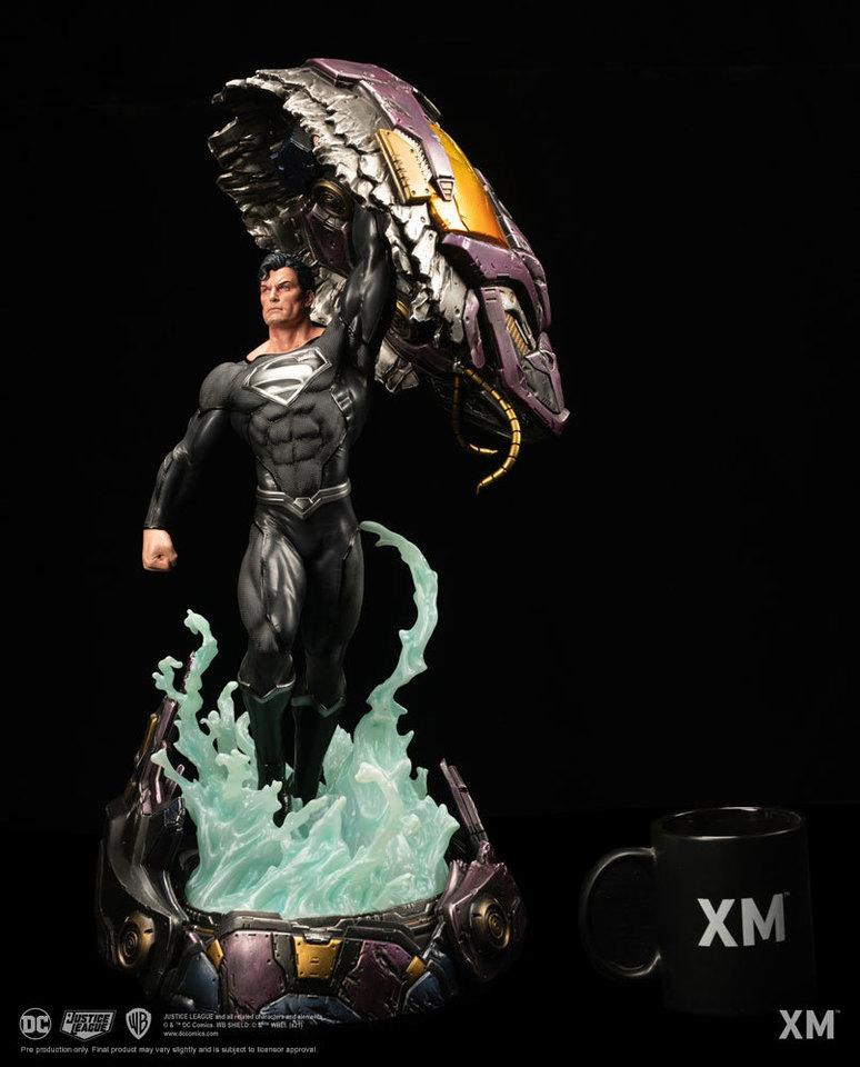 [Bild: supermanrs1orj1g.jpg]