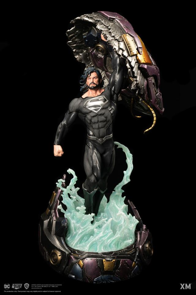 XM Studios : Officiellement distribué en Europe ! - Page 10 Supermanrs4efklx