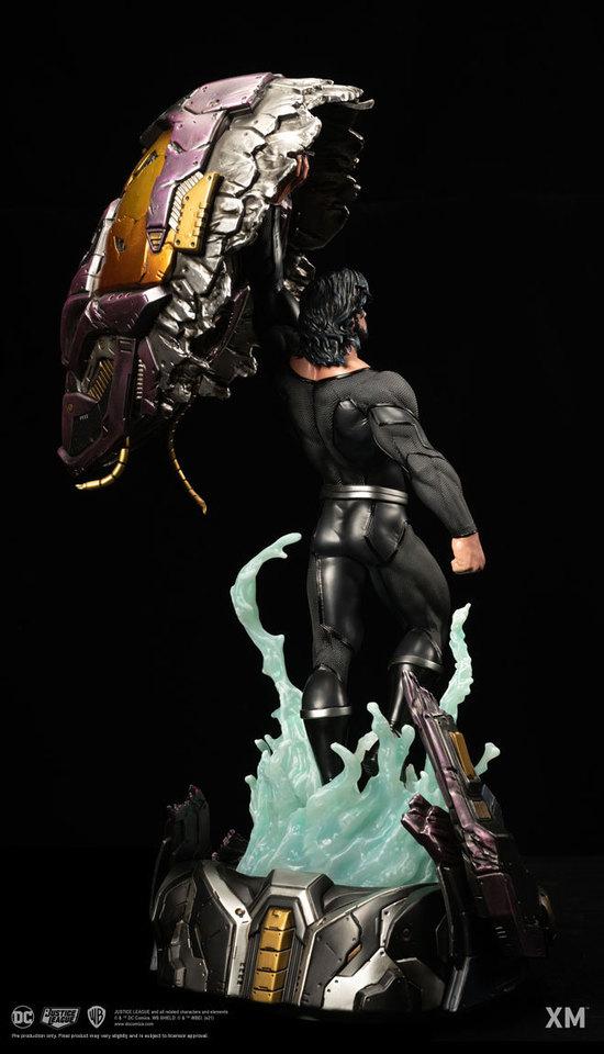 XM Studios : Officiellement distribué en Europe ! - Page 10 Supermanrs7umkdh
