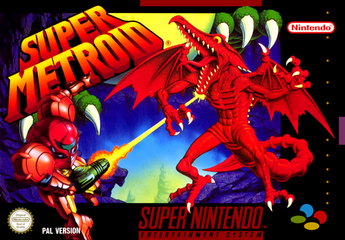 supermetroid9ikmr.png