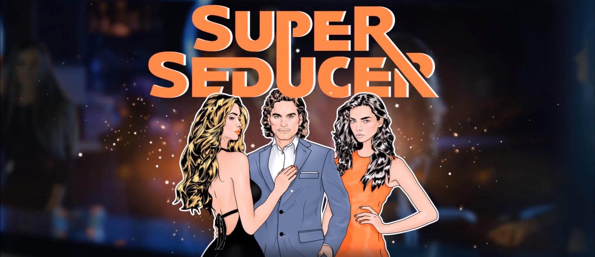 superseducerps4mousuj.jpg