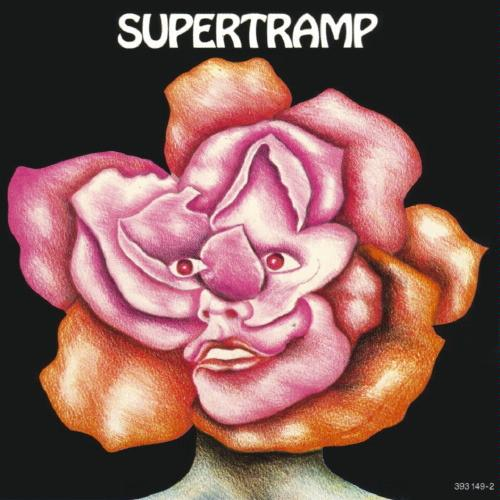 [Bild: supertramp-supertrampr3u0u.jpg]
