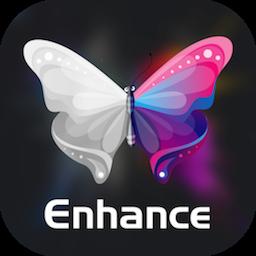 Super Video Editor Enhancer 1.0.73 MAS