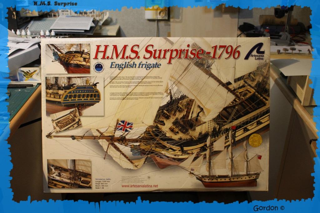 surprise_001hbk5a.jpg