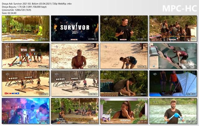 [Resim: survivor202183.blm03.qmklg.jpg]