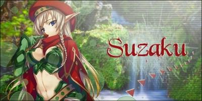 suzakuuz3a8e5r7t2290fk6.jpg