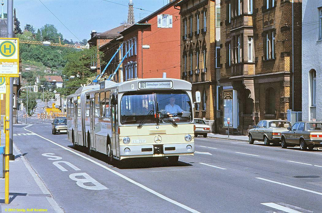 https://abload.de/img/sve307esslingenbahnhormjuf.jpg