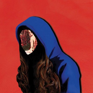 Gazelle Twin – Fleshed Out (2016)